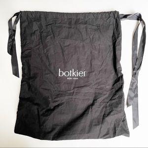 Botkier New York NWOT Handbag Storage Duster Bag